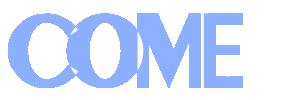 Come srl Logo